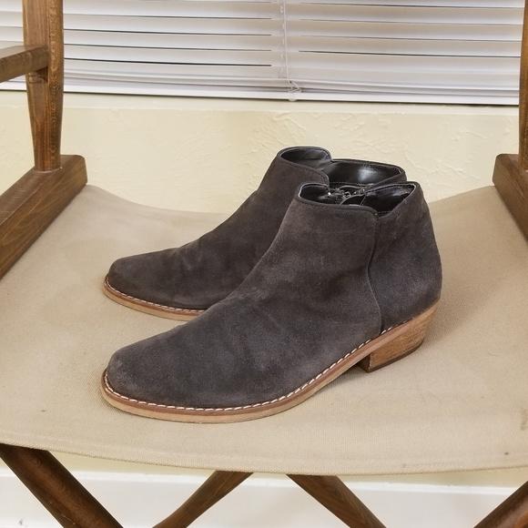 Sam Edelman Shoes - Sam Edelman Petty ChelseaBoot